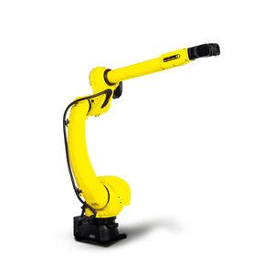 robot articulé / 6 axes / de soudage à l'arc / au sol