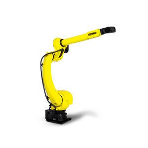 robot articulé / 6 axes / de manutention / au sol