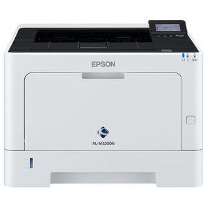 imprimante laser / sur pied / multifonction / monochrome