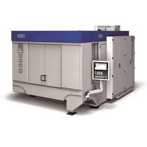 1020 Chercheur de bord en acier /à grande vitesse pour centre dusinage CNC /à fraiseuse CNC