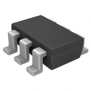 commutateur sensitif / multipolaire / sur circuit imprimé / de charge