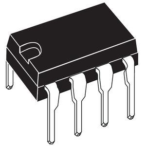 circuit intégré temporisateur