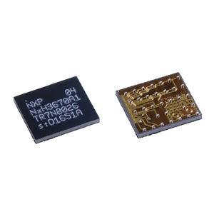 émetteur-récepteur 2.4 Ghz