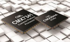 processeur system-on-chip