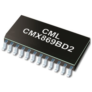 circuit intégré modem IP