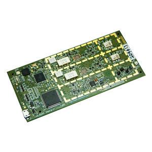 microcontrôleur de communication / ARM / programmable