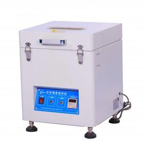 mélangeur pour liquides de moyenne viscosité