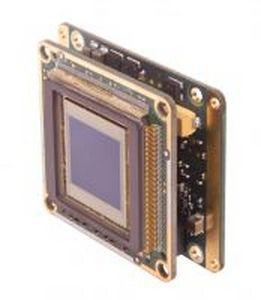 module de micro-caméra de surveillance