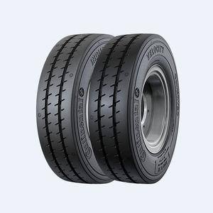 pneu industriel