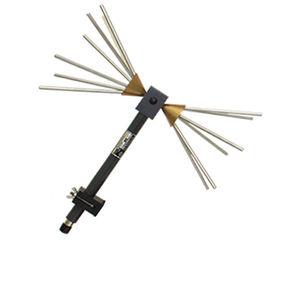 antenne à large bande