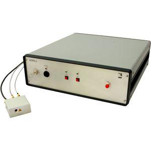 amplificateur de puissance / électronique / de précision / pour laser
