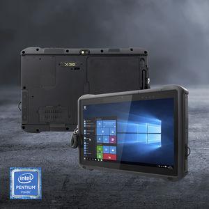 tablette Windows 10 IoT Entreprise / 11.6