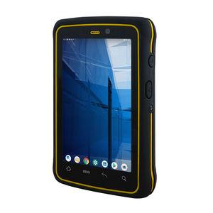 ordinateur de poche Android 9.0