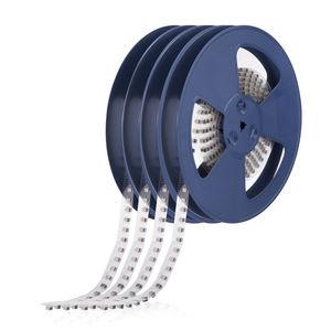 joint spiralé / en silicone / de blindage EMI / pour équipement électronique