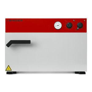 étuve de séchage / de chauffage / de traitement thermique / à chambre