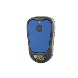 radiocommande / à boutons / de sécurité / on/off