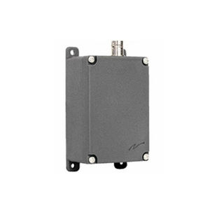 récepteur radio / pour télécommande radio / compact / IP65