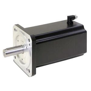 servomoteur à faible inertie / AC / brushless / 230V