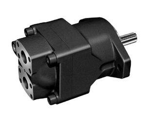 moteur hydraulique à palettes / à cylindrée fixe