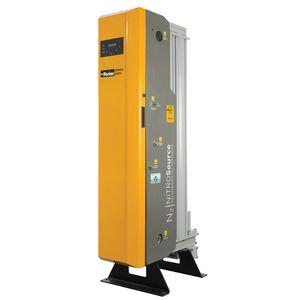 générateur d'azote pur