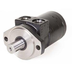 moteur hydraulique Gerotor
