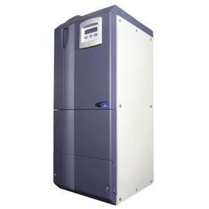 générateur d'azote ultra pur