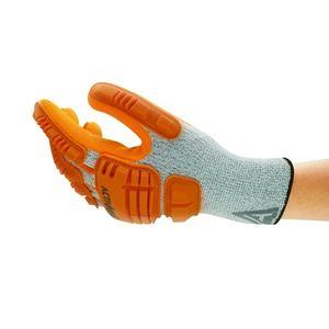 gants anticoupure