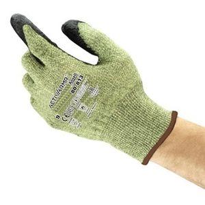 gants ignifuges