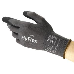 gants résistants à l'abrasion