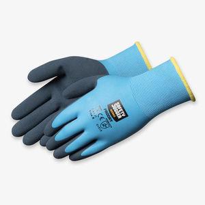 gants de sécurité de travail