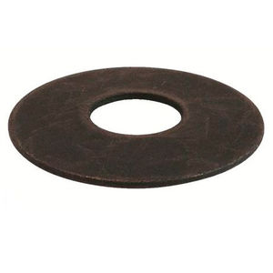 rondelle élastique