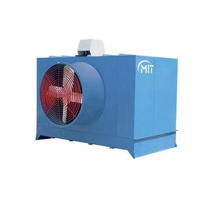 tour de refroidissement pour applications industrielles