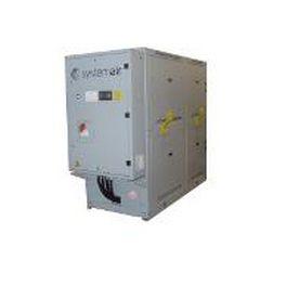 pompe à chaleur eau/eau