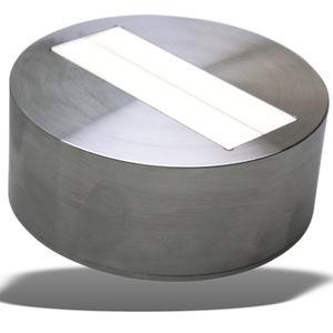 humidimètre pour matériaux de construction