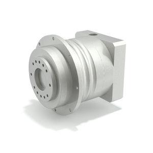 réducteur planétaire / coaxial / 20 - 50 Nm / 100 - 200 Nm