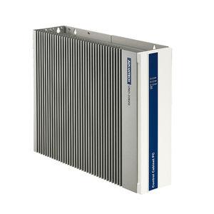 PC embarqué / Intel® 4th Generation Core i7 / PCI / RS-232