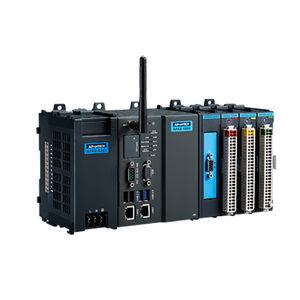 PC industriel / box / Intel® Celeron® families / Intel® Core i3