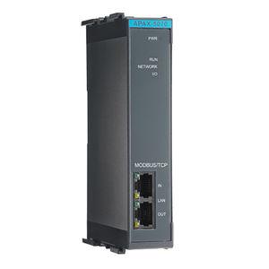 module de communication Modbus/TCP