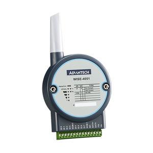 module E/S sans fil