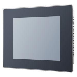 PC tout-en-un / Intel® Celeron® / VGA / tactile