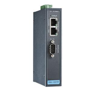 routeur à passerelle VoIP