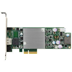 carte d'acquisition vidéo PCI Express