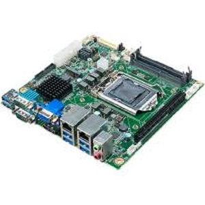 carte mère mini-ITX