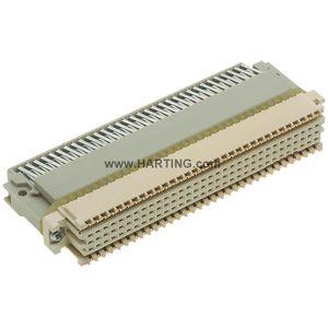 connecteur DIN