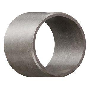 palier lisse cylindrique / iglidur® / à douille / sans entretien