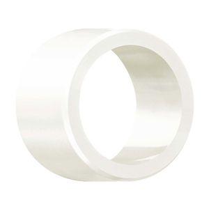 palier lisse cylindrique