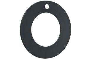 rondelle de butée