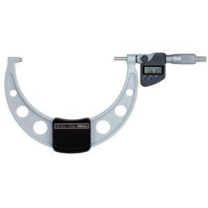 micromètre d'extérieur