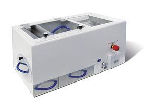 crible centrifuge