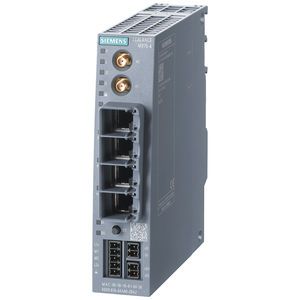 routeur 4G LTE